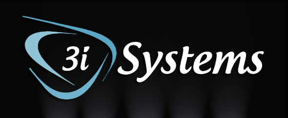 3isystems