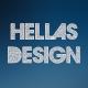 HellasDesign