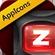 ZED App Icon Creator