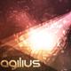 agilius