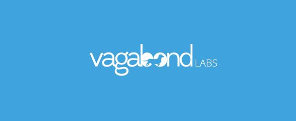Big_logo_vagabond_labs
