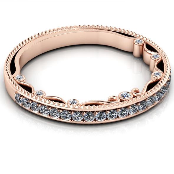 3DOcean Diamond Ring Creative 005 5389110