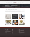 06_gallery.__thumbnail