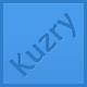 kuzry