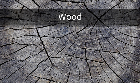 GraphicRiver Wood 5390119