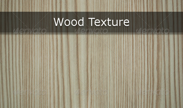 GraphicRiver Wood Texture 5390144