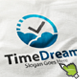 Logo TimeDream Template - GraphicRiver Item for Sale