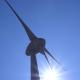 Wind Generator - VideoHive Item for Sale