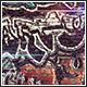 Graffiti Photoshop Actions - GraphicRiver Item for Sale