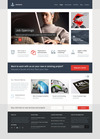 01_home%20page%20-%20boxed%20with%20featured%20content%20slider.__thumbnail