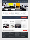 02_home-page---boxed-with-full-slider.__thumbnail