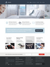 03_home-page---wide-with-gravity-slider.__thumbnail
