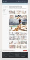 06_gallery%20page.__thumbnail