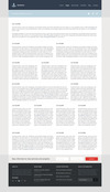 07_full%20width%20page%20columns.__thumbnail