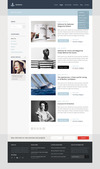 11_blog-listing.__thumbnail