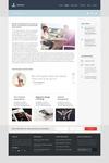 19_right-sidebar-page.__thumbnail