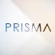 PrismaDesign