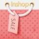 In Shop Sales Promo - VideoHive Item for Sale