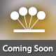 Sooon – Animated Clean Coming Soon Template (Under Construction) Download
