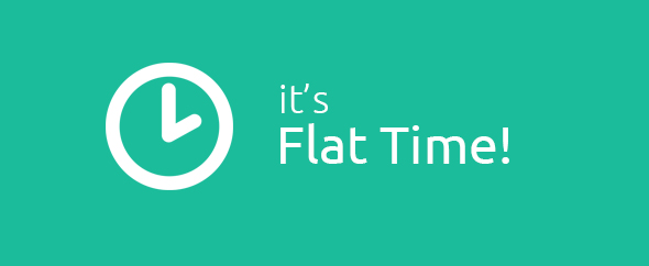 FlatTime