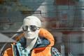 cool mannequin - PhotoDune Item for Sale