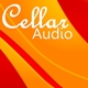 cellaraudio