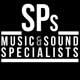 Signpost_Sound