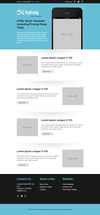 05_layout.__thumbnail