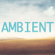 Ambient Logo