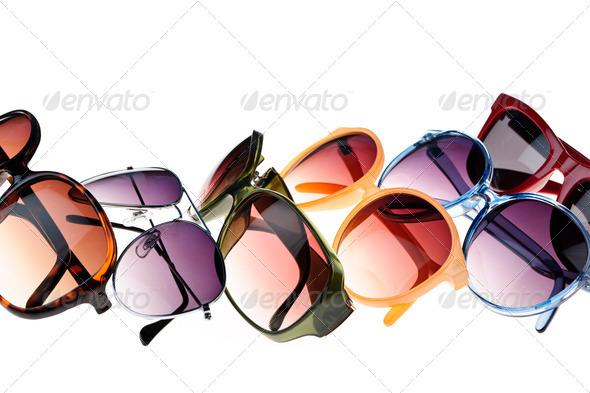 PhotoDune Sunglasses 554521