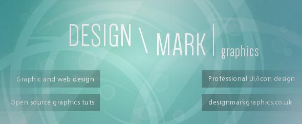 designmark