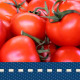 Vegetable - VideoHive Item for Sale