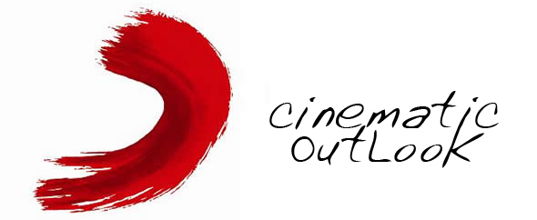 cinematicOutLook