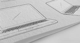 Technical Illustrations