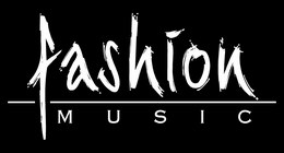 Fashion House Music