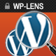 WP-Lens - Security and Analysis - CodeCanyon Item for Sale
