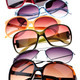 Download Sunglasses from PhotoDune
