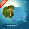 01_map.__thumbnail
