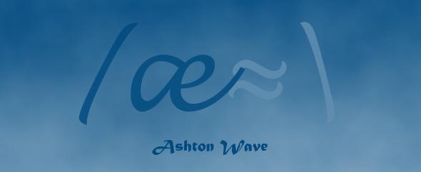 ashwave