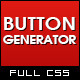 CSS3 Buttons Generator - CodeCanyon Item for Sale