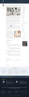 12_blog_detail_page.__thumbnail