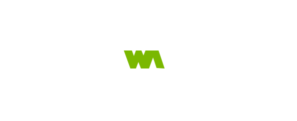 webavenue