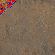 Wet sand Ground Texture - 3DOcean Item for Sale