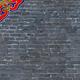 Brick wall texture 01