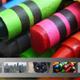 External images slideshow - ActiveDen Item for Sale
