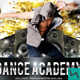 Dance Academy Flyer - GraphicRiver Item for Sale