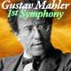 Mahler's 1st Symphony - AudioJungle Item for Sale