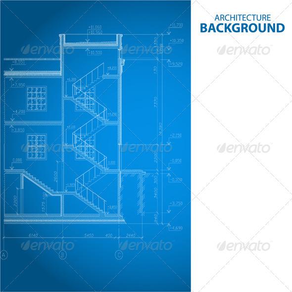 Best Architecture Background