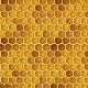 Texture Honey - GraphicRiver Item for Sale