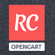 Right Choice - Responsive HTML5 OpenCart theme